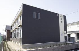1K Apartment in Motoueda - Nagoya-shi Tempaku-ku