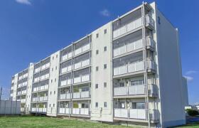 2K Mansion in Fukuji - Ibo-gun Taishi-cho