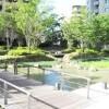 2LDK 맨션 to Rent in Setagaya-ku Interior