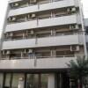 1R Apartment to Buy in Yokohama-shi Tsurumi-ku Interior