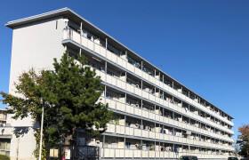成田市吾妻-2DK公寓大廈