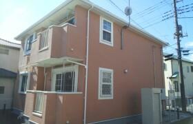 3LDK Apartment in Okazaki - Isehara-shi