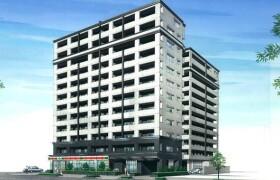 1K Mansion in Tsukishima - Chuo-ku