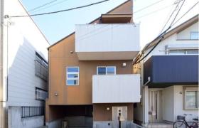 2SLDK {building type} in Wakabayashi - Setagaya-ku