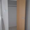 1K Apartment to Rent in Tosu-shi Interior