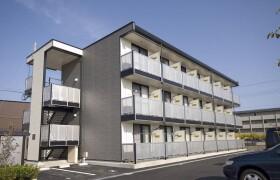 1K Mansion in Minamikusatsu - Kusatsu-shi