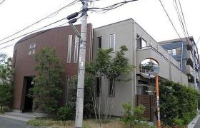 世田谷区 用賀 1LDK アパート