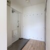 1LDK Apartment to Rent in Sunagawa-shi Interior