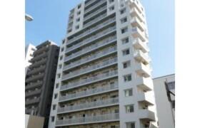 1LDK Mansion in Nishiwaseda(2-chome1-ban1-23-go.2-ban) - Shinjuku-ku