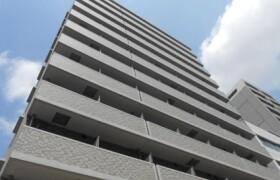 2LDK Mansion in Sasazuka - Shibuya-ku