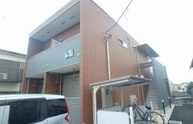 1K Apartment in Chuo - Yamato-shi