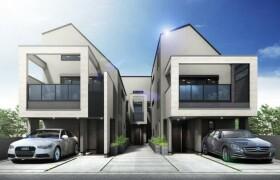 4LDK {building type} in Kaminoge - Setagaya-ku