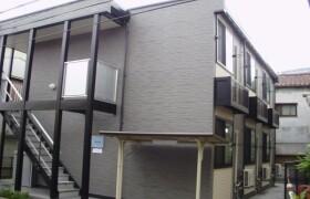 1K Mansion in Onocho - Yokohama-shi Tsurumi-ku