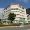 2DK Apartment to Rent in Nagareyama-shi Landmark