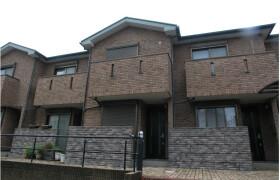 3LDK Town house in Higashikaigan minami - Chigasaki-shi