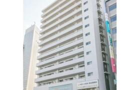 1DK Mansion in Kohinata - Bunkyo-ku