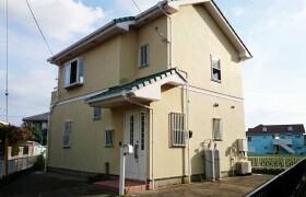 3LDK House in Otawa - Yokosuka-shi