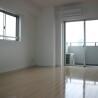 1LDK Apartment to Rent in Bunkyo-ku Bedroom