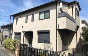 4LDK House in Shibasakidai - Abiko-shi
