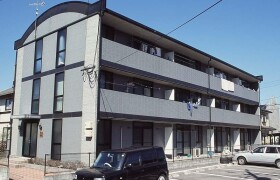 2DK Apartment in Oshino - Oita-shi