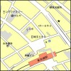 2DK Apartment to Rent in Kasukabe-shi Interior
