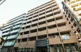 1LDK {building type} in Tsukishima - Chuo-ku