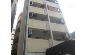 2DK Mansion in Naniwacho - Osaka-shi Kita-ku