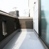 2LDK House to Buy in Osaka-shi Higashisumiyoshi-ku Balcony / Veranda