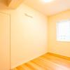 2SLDK Apartment to Buy in Suginami-ku Bedroom