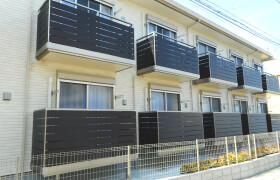 小田原市久野-1R公寓