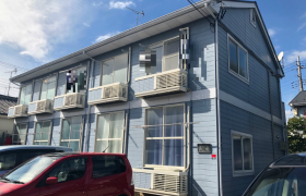 1K Apartment in Shibanishi - Kawaguchi-shi