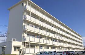 3DK Mansion in Hara - Numazu-shi