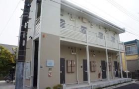 小金井市本町-1K公寓