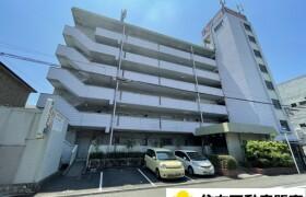 Whole Building {building type} in Suwa - Osaka-shi Joto-ku