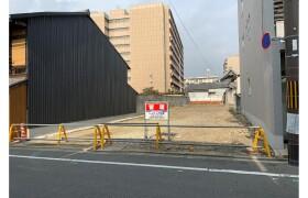 Land only {building type} in Miyoshicho - Kyoto-shi Higashiyama-ku