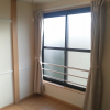 1K Apartment to Rent in Shiraoka-shi Interior