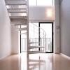 1LDK Apartment to Rent in Setagaya-ku Interior