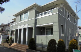 2LDK Apartment in Renshoji - Odawara-shi