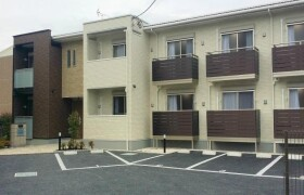 1LDK Apartment in Honkugenuma - Fujisawa-shi