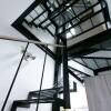 1SDK House to Buy in Osaka-shi Kita-ku Equipment