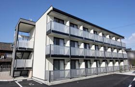 1K Mansion in Miyacho - Gamagori-shi