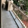 3LDK Apartment to Rent in Shibuya-ku Balcony / Veranda