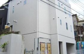 大田区 北千束 1R アパート