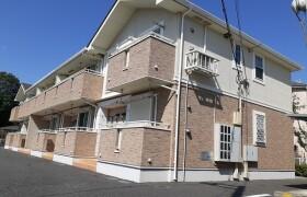 1LDK Apartment in Aizawa - Yokohama-shi Seya-ku