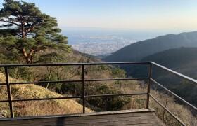 3LDK {building type} in Rokkosancho - Kobe-shi Nada-ku