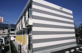 1K Apartment in Yagumo higashimachi - Moriguchi-shi
