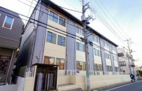 1R Mansion in Oganedaira - Matsudo-shi