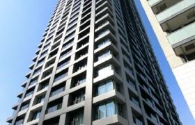 2LDK {building type} in Honjonishi - Osaka-shi Kita-ku