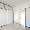 2K Apartment to Rent in Kaga-shi Interior