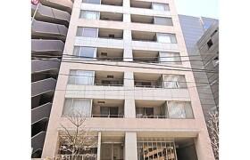 横濱市西區北幸-1LDK{building type}